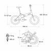 bicicleta-electrica-las-rozas-plegable-traveller-white (1)