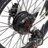 bicicleta-electrica-las-rozas-plegable-traveller-white (5)