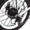 bicicleta-electrica-plegable-biwik-traveller-all-road-black1 (7)